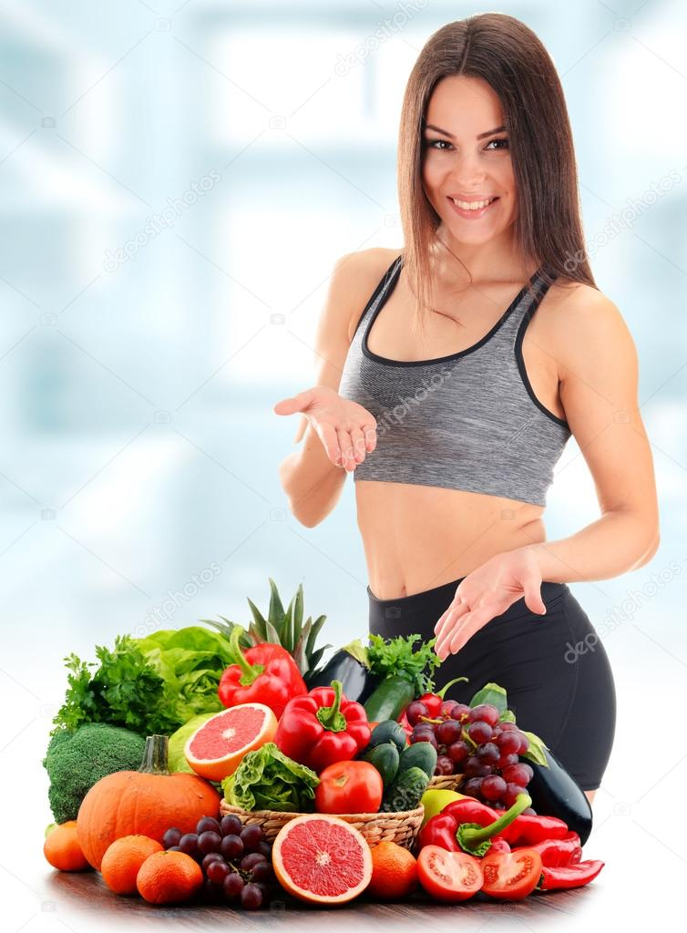 Овощи и фрукты для фистинга фото — img 9