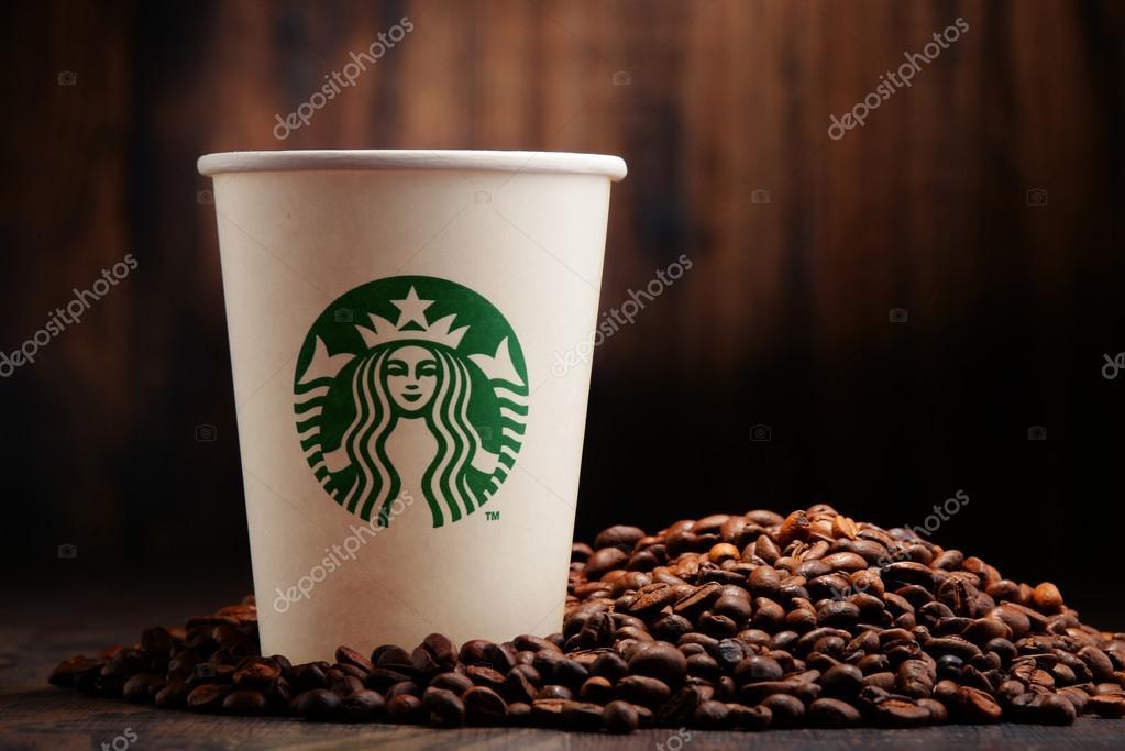 Áˆ Starbuck Stock Pictures Royalty Free Starbucks Photos Download On Depositphotos