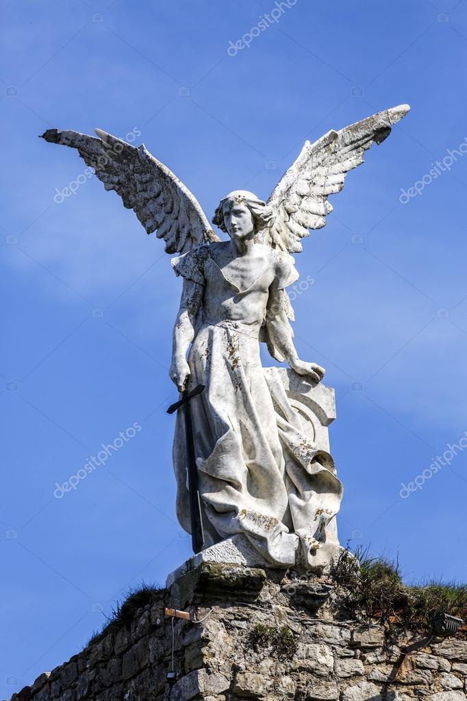 Фотографии ангела хранителя