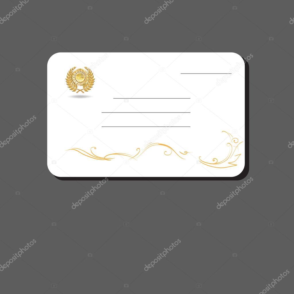 Про олю, карточки и открытки вектор