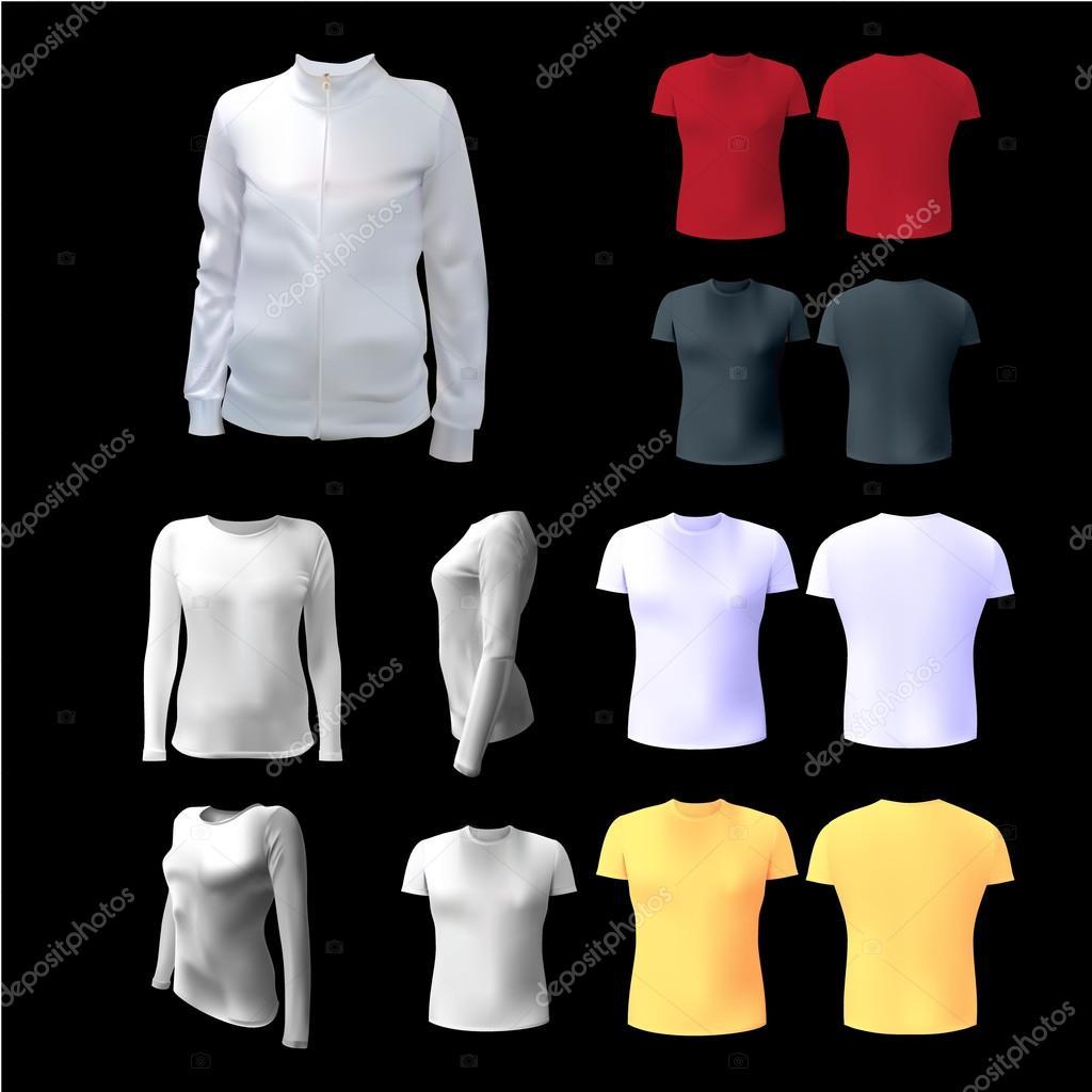3d T Shirt Design Software Free Download