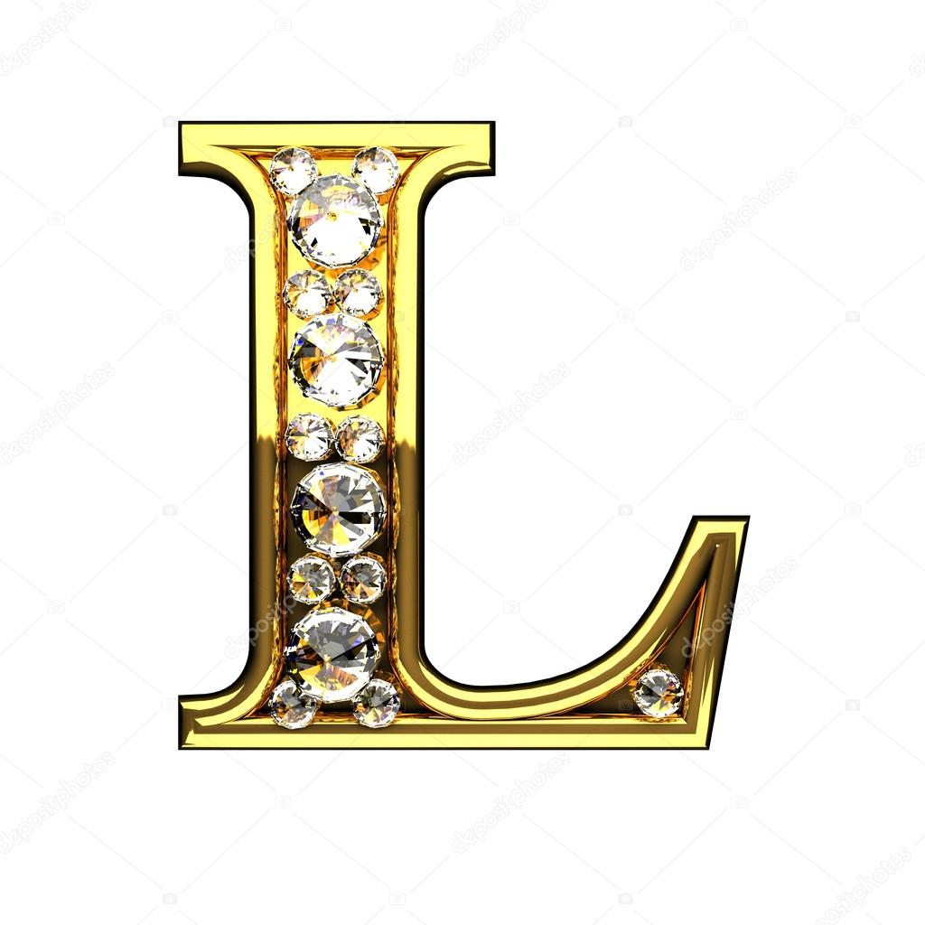 the letter j in diamonds  quotespicsnet