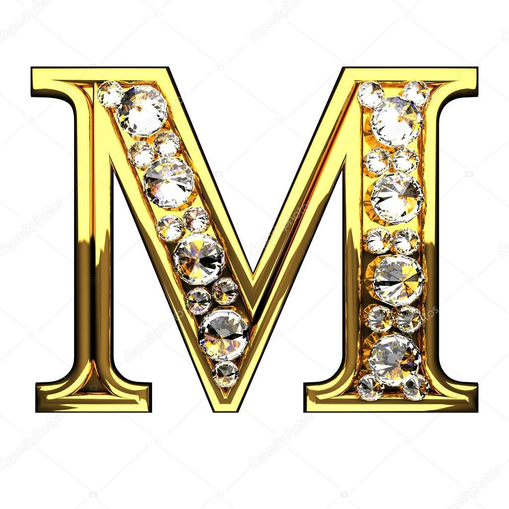 Buy Alphabet Collection Online  Malabar Gold amp Diamonds