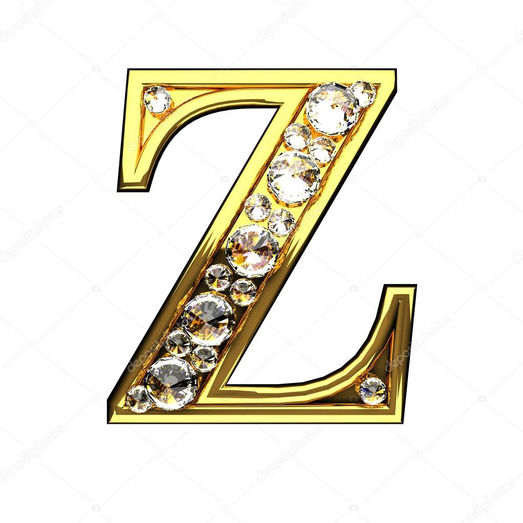 Diamond Letters Images Stock Photos amp Vectors  Shutterstock