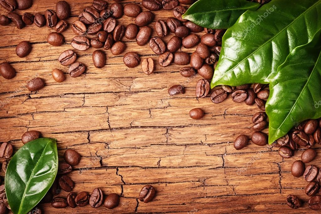 Cafe Do Green Coffee