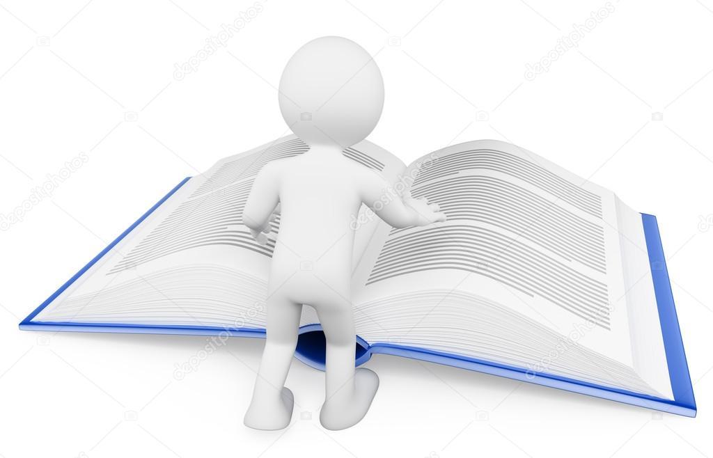 городок личность картинка для презентации с книгой начала грузино-абхазской