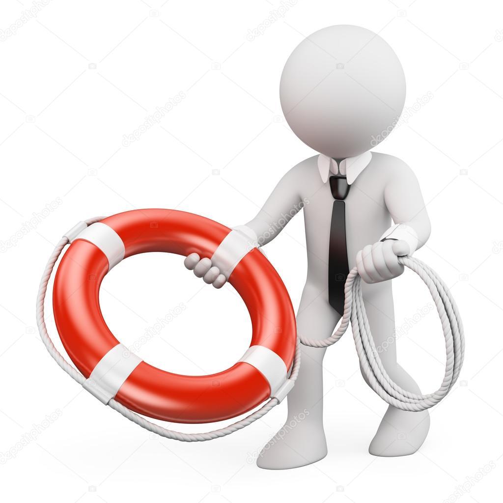 Resultado de imagen para lanzando salvavidas
