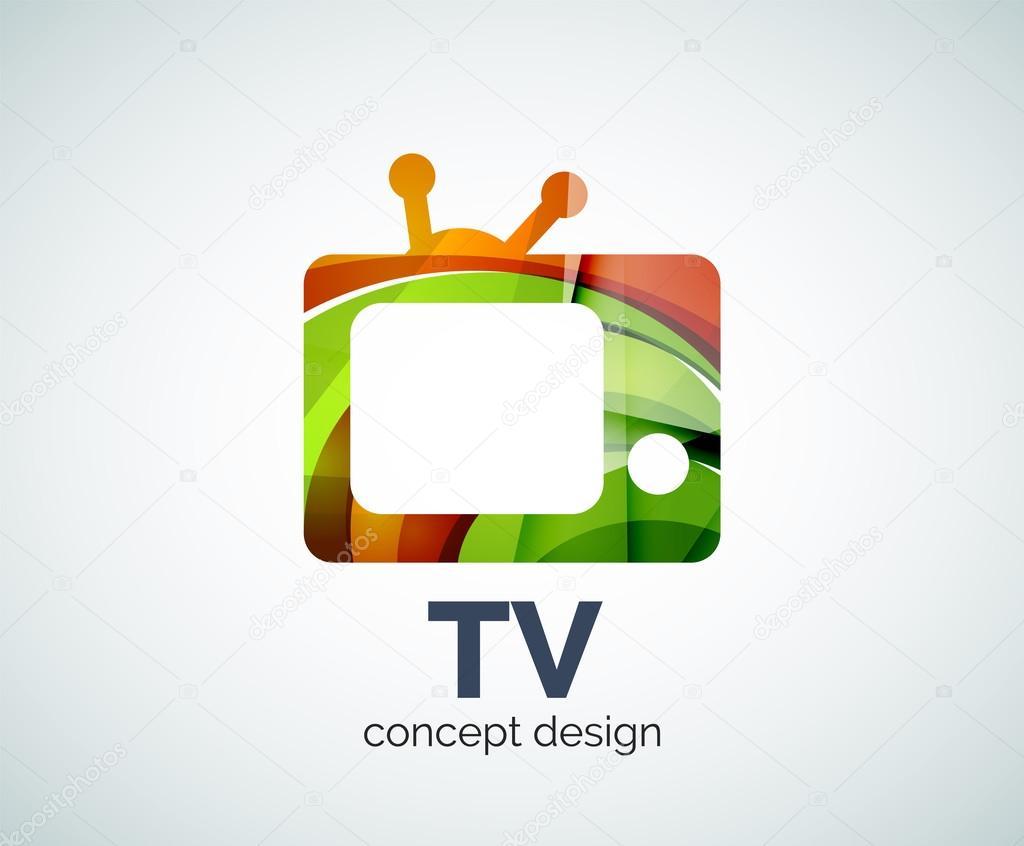 Großartig Tv Zeitplan Vorlage Bilder - Entry Level Resume Vorlagen ...