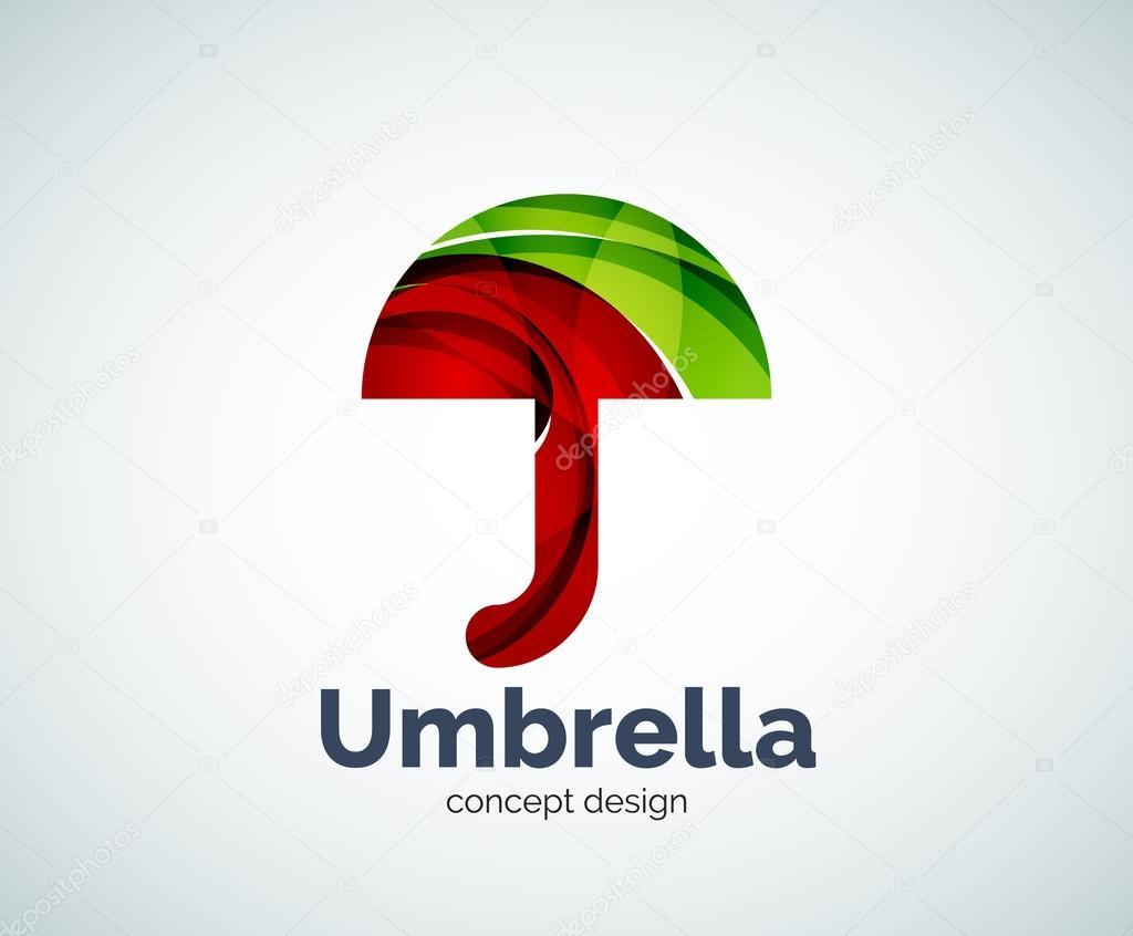 Beste Regenschirm Vorlage Zeitgenössisch - Entry Level Resume ...
