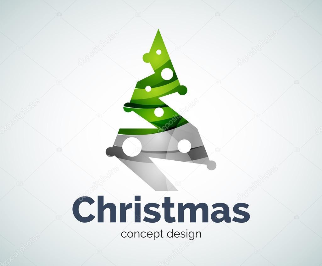Fein Weihnachtsbaum Vorlage Fotos - Malvorlagen-Ideen ...