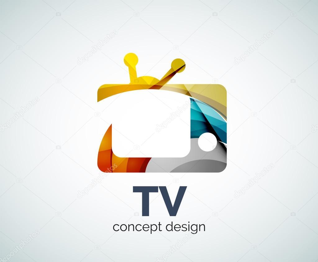 Atemberaubend Tv Skript Vorlage Wort Fotos - Beispiel Business ...