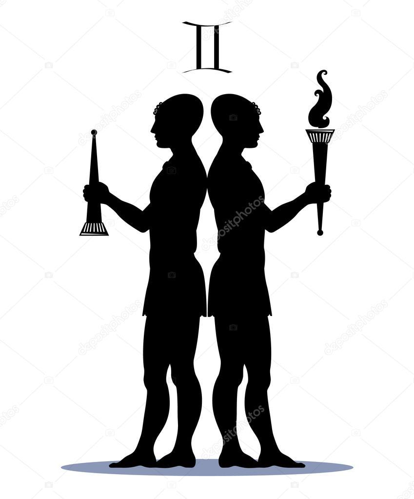 greek gods stock vectors royalty free greek gods illustrations