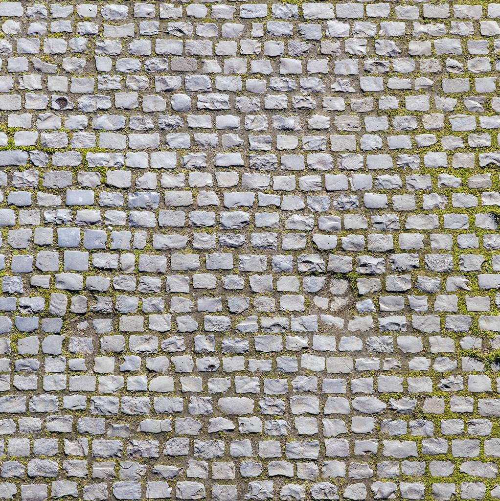 Pavimento de piedra textura foto de stock hackman - Pavimentos de piedra natural ...