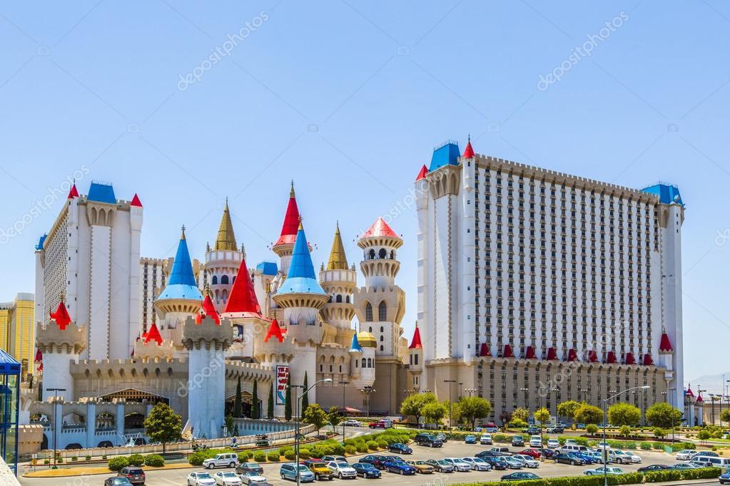 Las vegas excalibur hotel casino casino europa riga