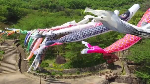 Kite decoration videos