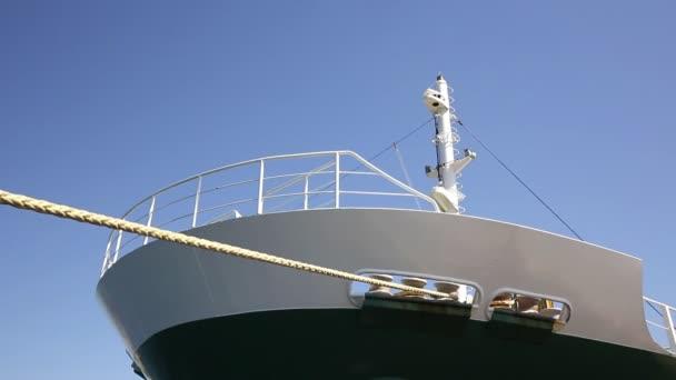 lastfartygnákladní loď