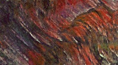 """Картина, постер, плакат, фотообои """"abstract background, abstract modern painting.digital modern background.colorful texture.digital background illustration.textured background, digital painted abstract design, colorful grunge texture,, geometric art design, watercolor abstract design картина натюрморт арт"""", артикул 430579400"""