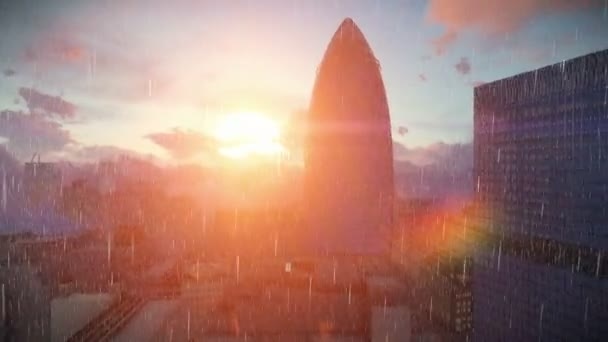 London idő telik el napkelte, svájci viszontbiztosító székhelye, az uborka, eső