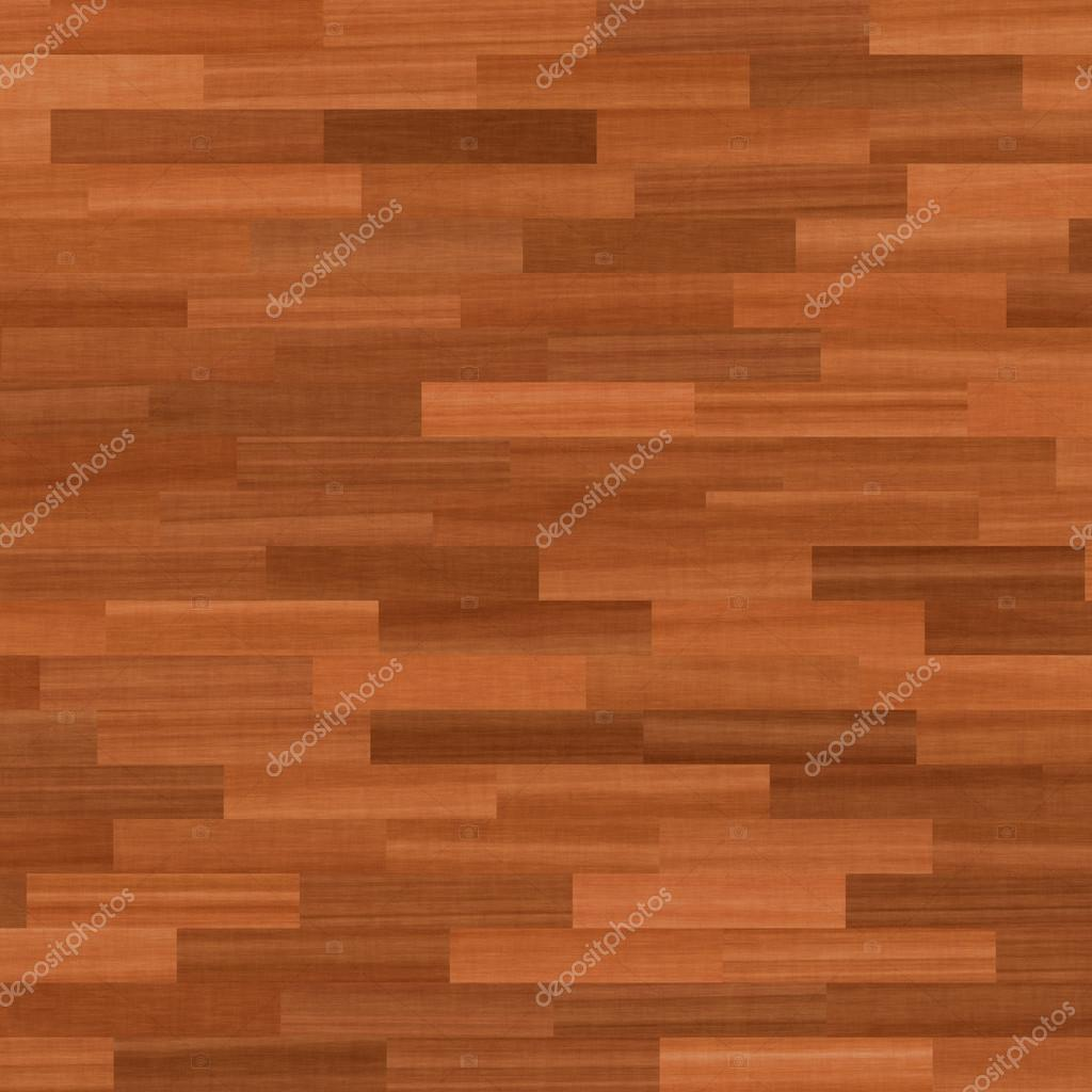 Background Texture Of Dark Wood Floor, Parquet U2014 Photo By Anhoog