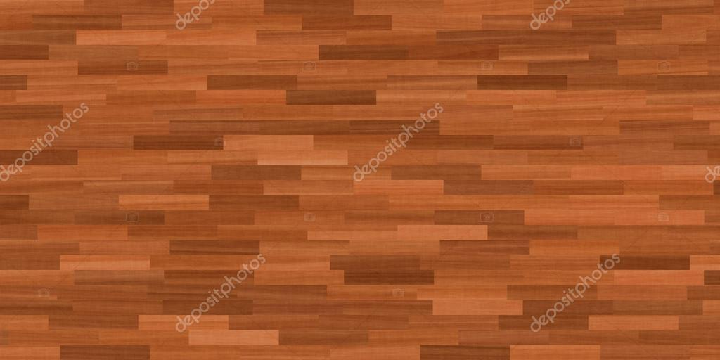 texture de fond de plancher de bois fonc parquet photographie anhoog 119005022. Black Bedroom Furniture Sets. Home Design Ideas