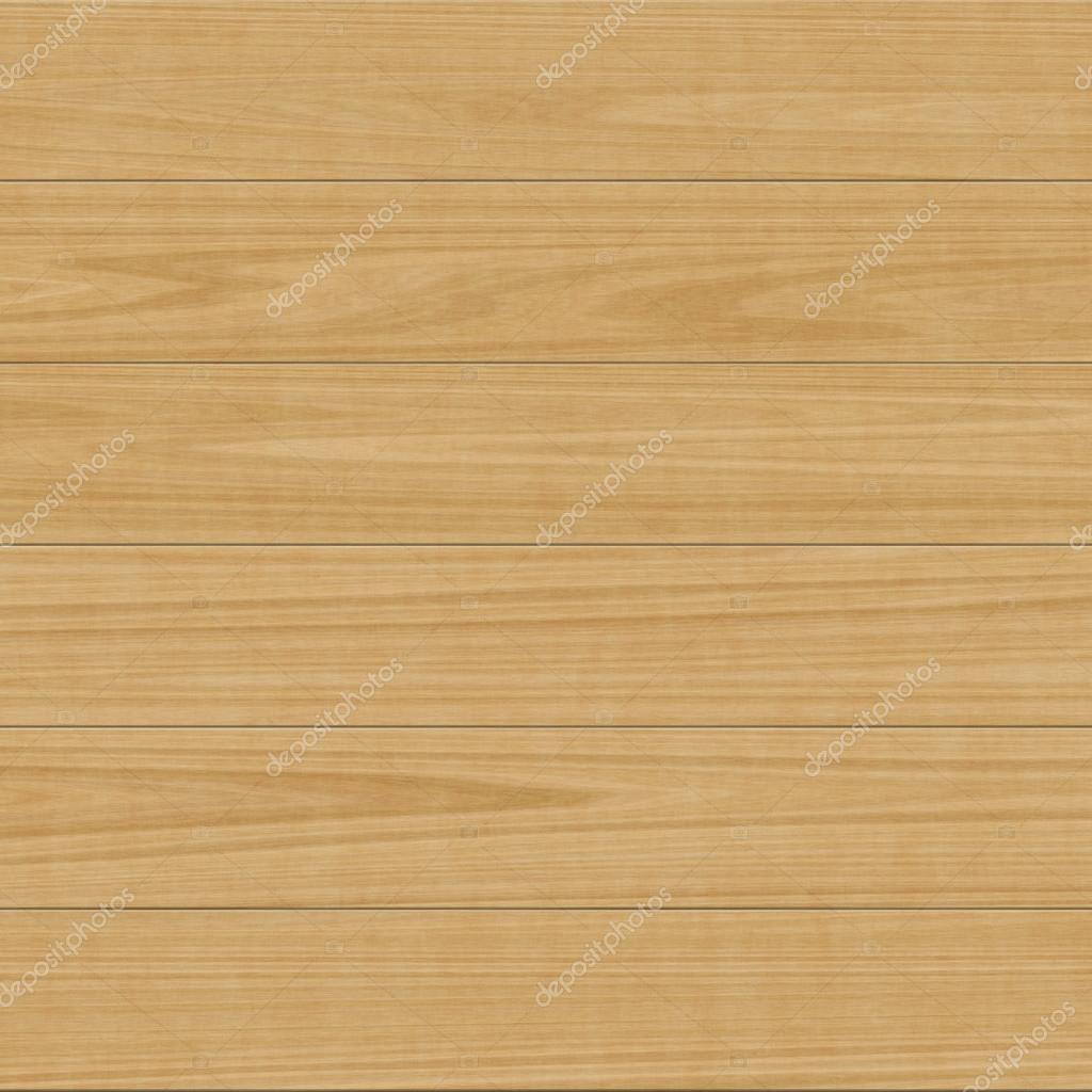 sfondo di tavole in legno di rovere — Foto Stock © anhoog #88186654