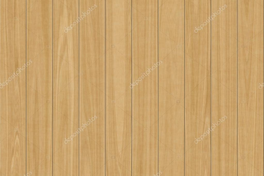 sfondo di tavole in legno di rovere — Foto Stock © anhoog #88186788