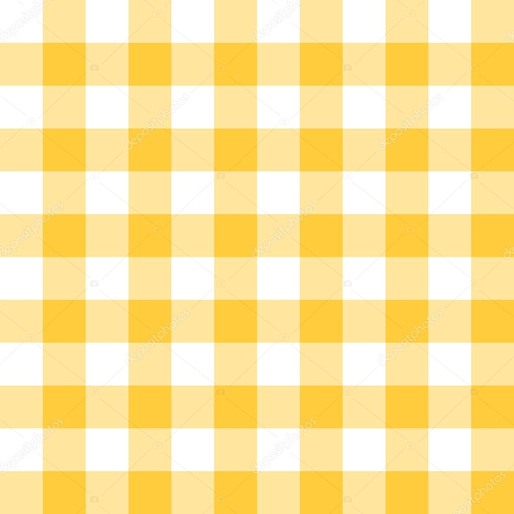 rich gold and white checkered seamless background pattern stock photo c okiepony 71272165 rich gold and white checkered seamless background pattern stock photo c okiepony 71272165