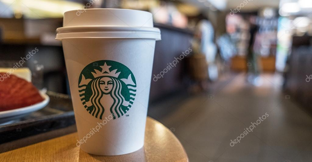 coffee and starbucks 21 essay We live in a golden age of coffee starbucks alone has ensured that you can get  a well-brewed cup anywhere in  search × zócalo an asu knowledge  enterprise digital daily essay  by murray carpenter | april 21, 2014.