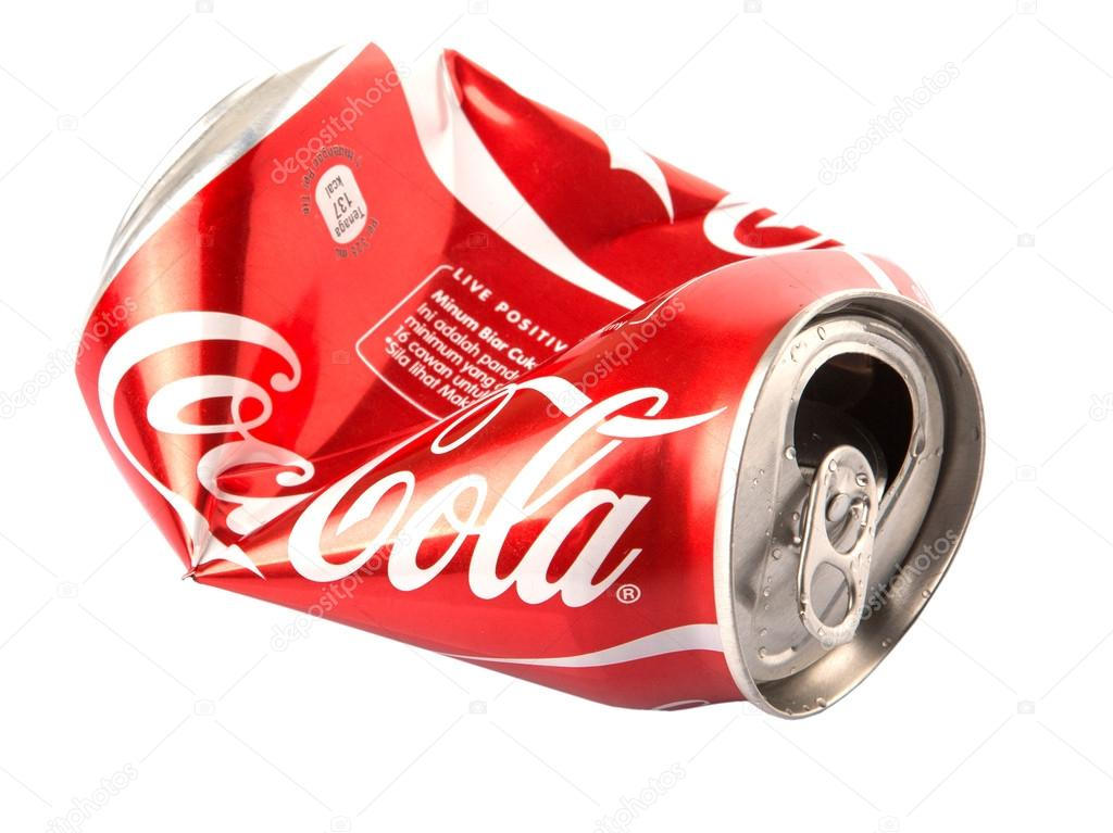 multinational coca cola essay