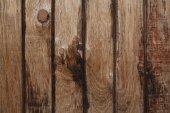 trama di venature del legno