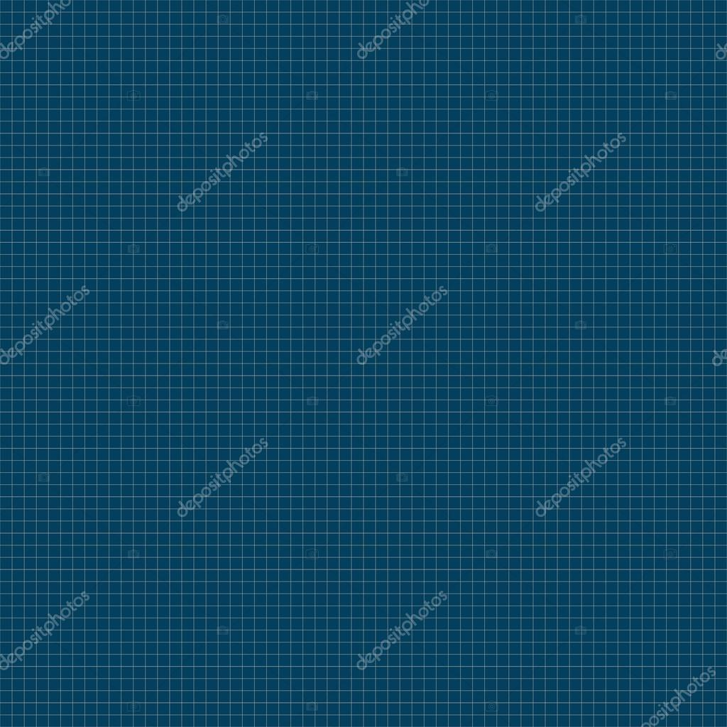 Blueprint grid background graphing paper for engineering in vector blueprint grid background graphing paper for engineering in vector illustration vector by dimair malvernweather Gallery
