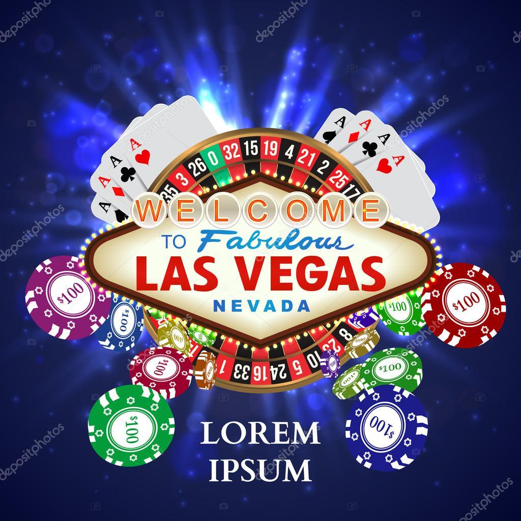 detti friulani casino games