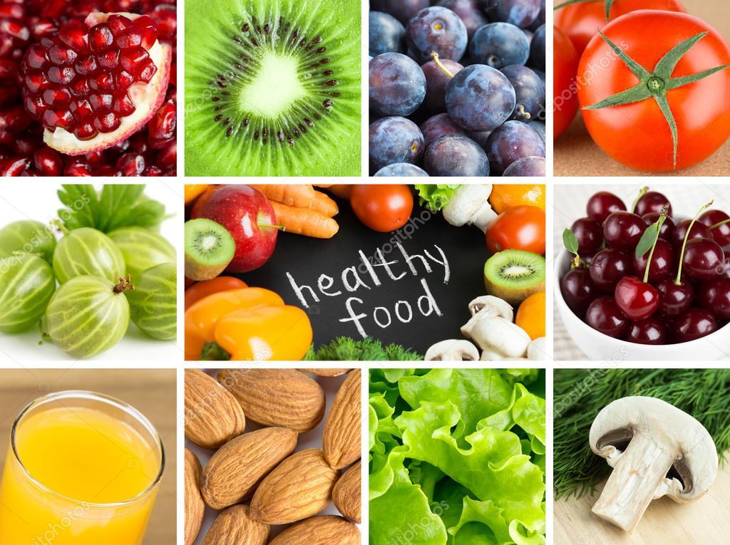 healthy nutrition marliz schouten - HD1250×934