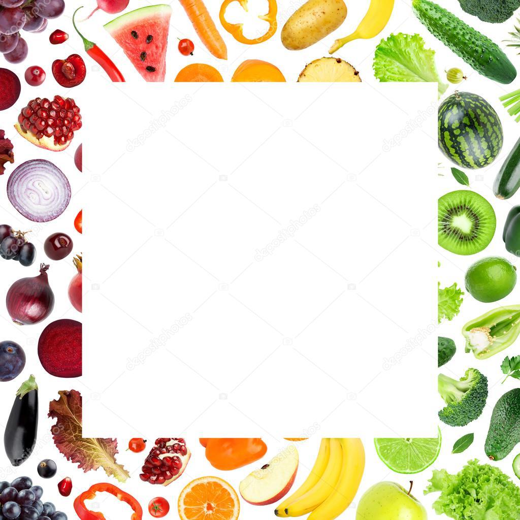 cornice di frutta e verdura fresca foto stock  u00a9 seralex free clipart piano pictures free clipart piano keyboard