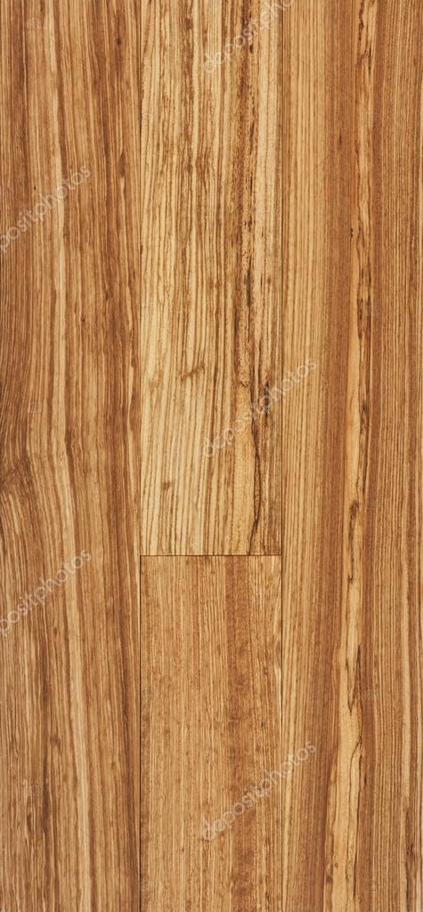 Wood Texture Of Floor Zebrano Parquet Stock Photo Vivas777