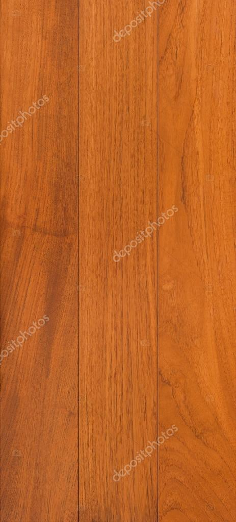 Wood Texture Of Floor Teak Parquet Stock Photo Vivas777 60568513