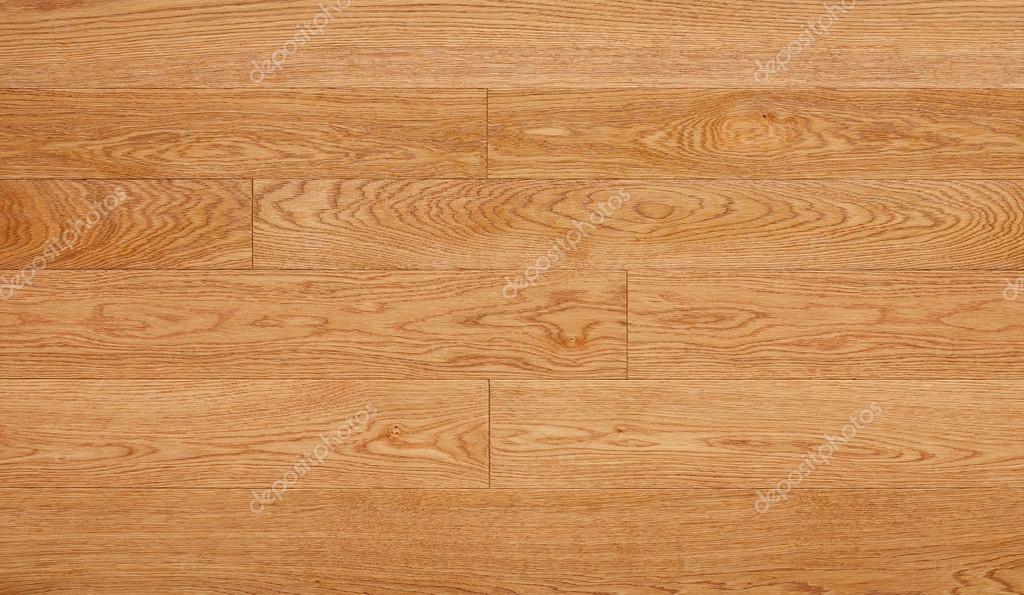 Parkett textur eiche  Stock, Eiche Parkett Holz Textur — Stockfoto #60568657