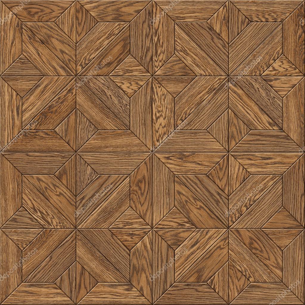 textura de diseo de pisos de parquet u foto de stock