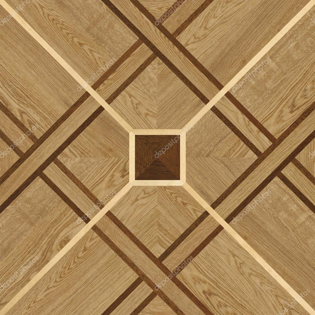 Textura transparente de dise o de pisos de parquet foto de stock vivas777 61207989 - Interiores de pisos ...