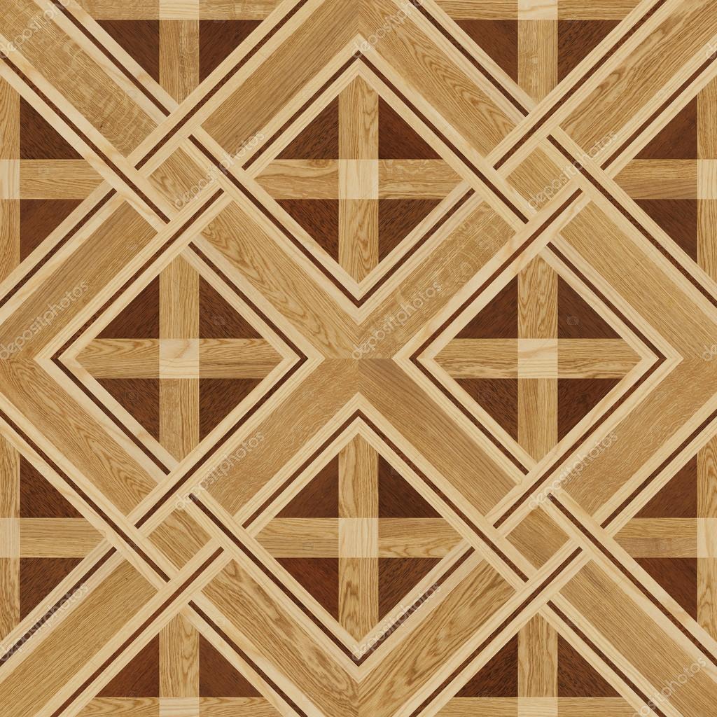 Diseos de pisos sin imagen with diseos de pisos resistente a la decoloracin ecolgico alfombra - Interiores de pisos ...