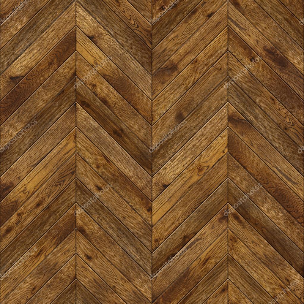 자연 나무 배경 헤링 본, 그런 지 마루 바닥 디자인 3d 인테리어에 ...
