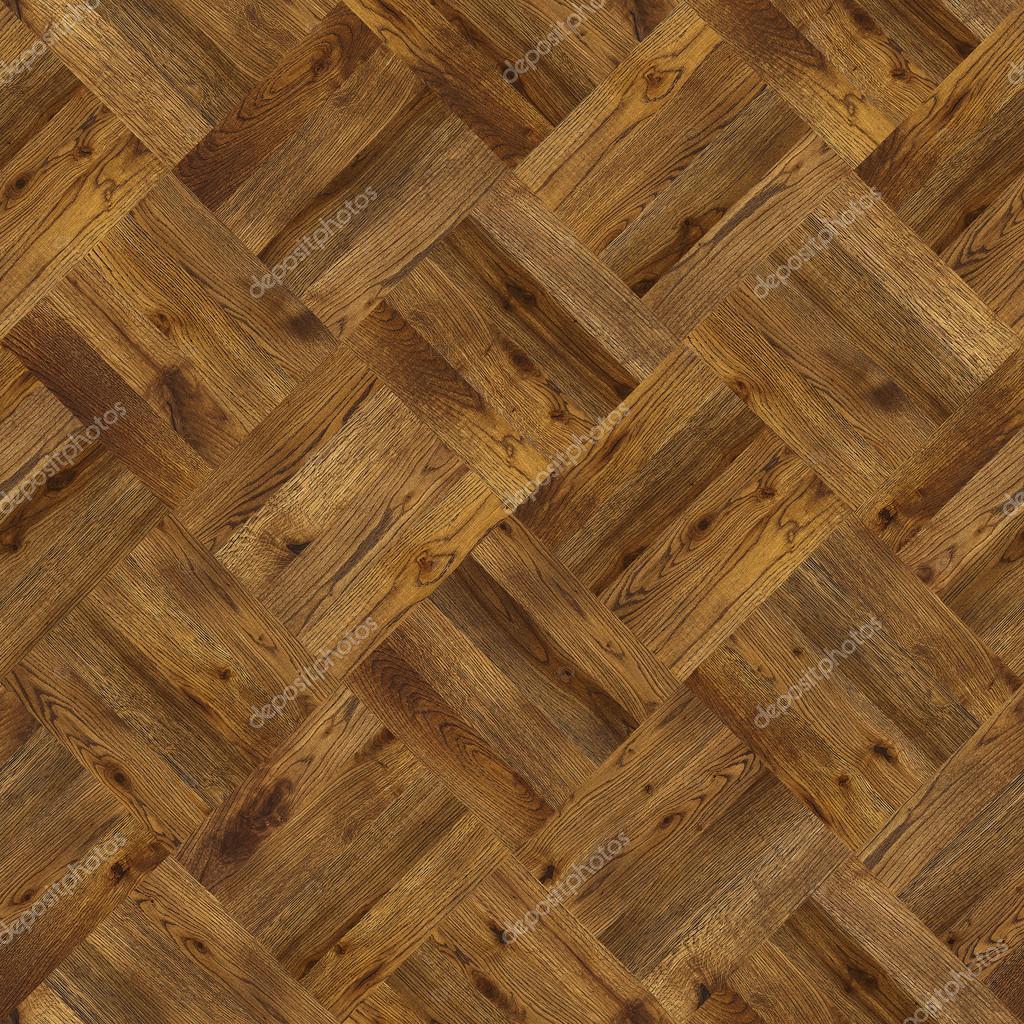 Fondo de madera natural parquet grunge suelo textura for Parquet madera natural
