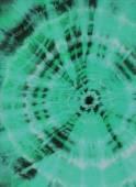Grunge barevné textury, ruční barvení, batikování