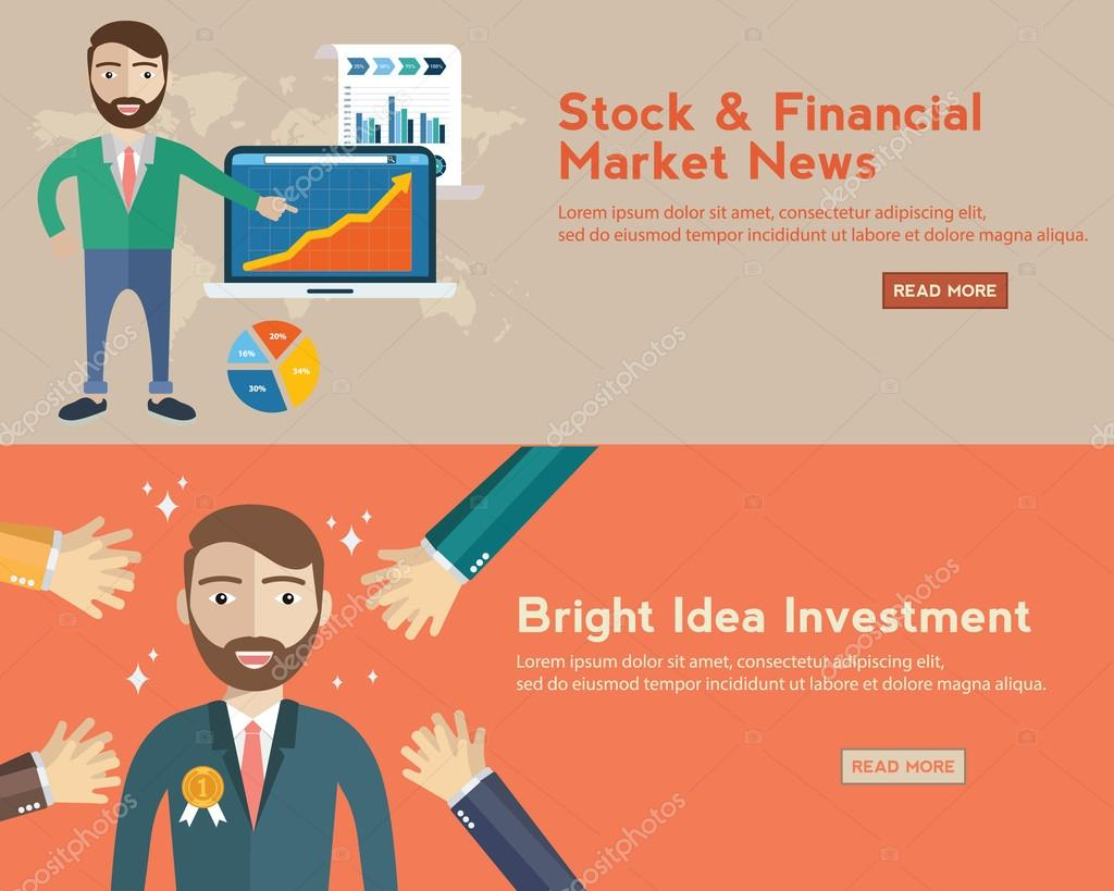 Stock market rates-finance ppt templates + download free +.