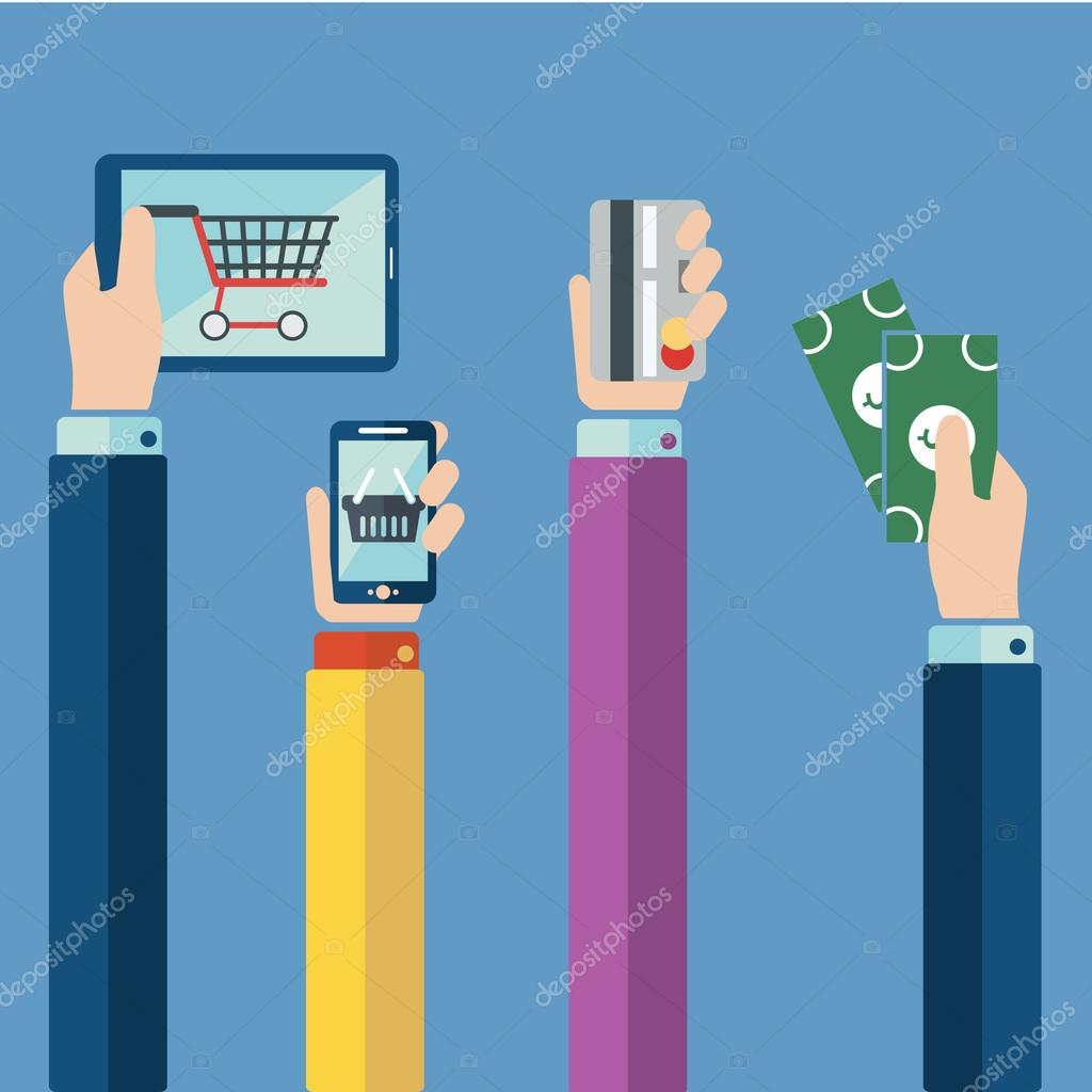 depositphotos_53462225-stock-illustration-shopping-payment-concept-flat-design.jpg