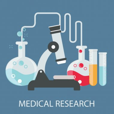 Health care and medical research