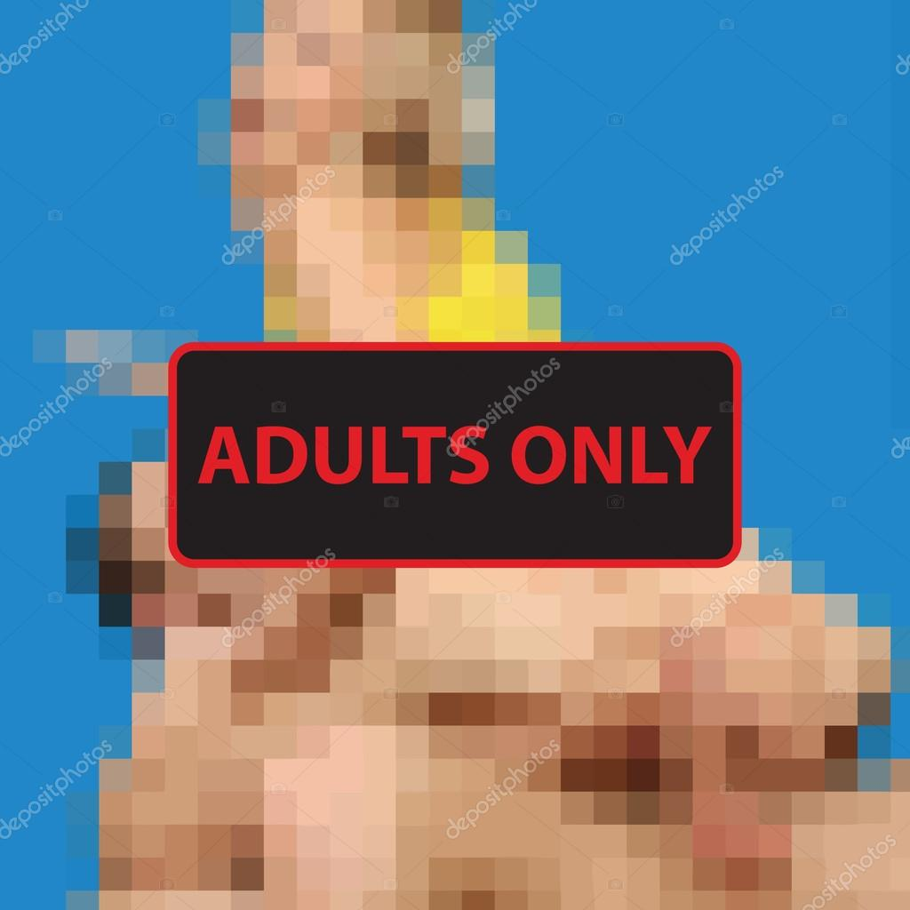 Adult plus 18 warning xxx