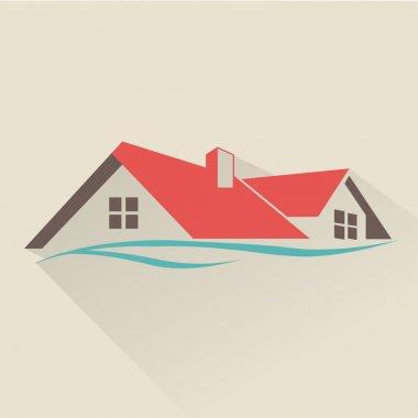 House rental icon