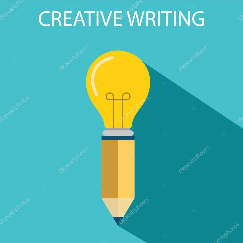 concept of creation essay Essay on creativity creativity is a constructive process which results in the production of essentially a new product creativity is seeing or expressing new relationships creativity is not limited to the objects of everyday use, but it is an instrument for increasing knowledge.