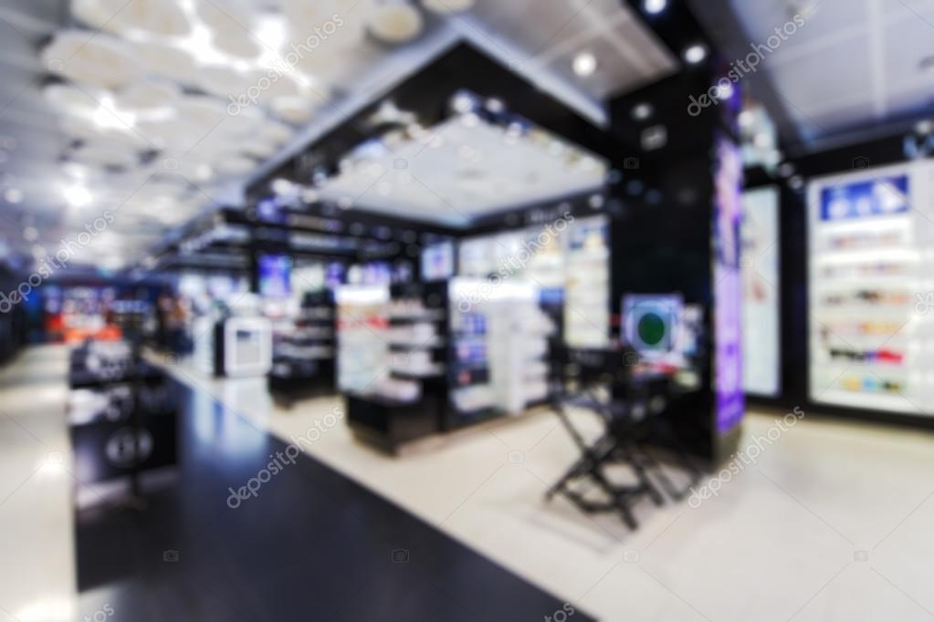 https://st2.depositphotos.com/1071809/9583/i/950/depositphotos_95830956-stockafbeelding-onscherpe-achtergrond-interieur-winkels-cosmetica.jpg
